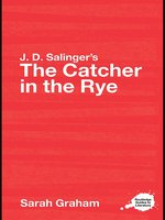 J.D. Salinger's The Catcher in the Rye