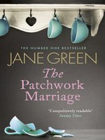 Picture of The Patchwork Marriage
