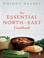 Picture of The Essential North-East Cookbook