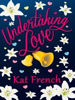 Undertaking Love