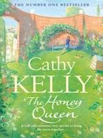The Honey Queen (Special Edition)