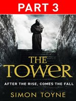 The Tower, Part 3