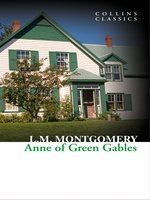 Picture of Anne of Green Gables (Collins Classics)