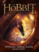 Official Movie Guide (The Hobbit