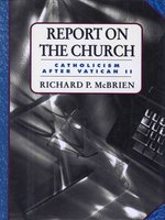 Report on the Church