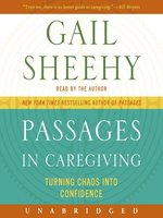 Passages in Caregiving