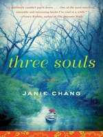 Three Souls