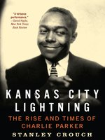 Kansas City Lightning