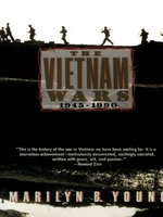 Picture of Vietnam Wars 1945-1990