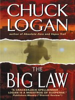 The Big Law