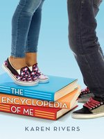 The Encyclopedia of Me
