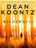 Picture of Wilderness