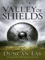 Valley of Shields