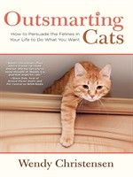 Outsmarting Cats