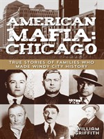 American Mafia, Chicago