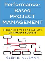 Performance-Based Project Management®