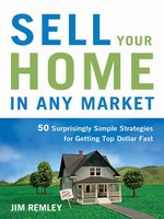 Sell Your Home in Any Market
