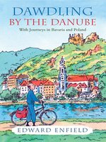 Dawdling by the Danube