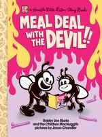 Meal Deal with the Devil!!