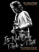 It's Not Only Rock 'n' Roll