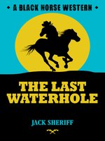 The Last Waterhole