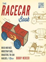 The Racecar Book