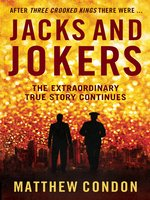 Jacks and Jokers