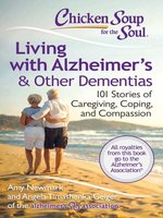 Living with Alzheimer's and Other Forms of Dementia