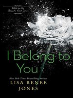 Picture of I Belong to You