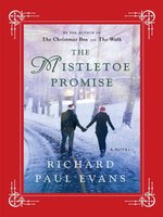 Picture of The Mistletoe Promise