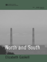 North and South (World Digital Library Edition)