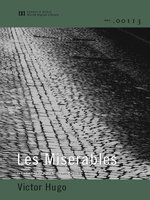Les Miserables (World Digital Library Edition)