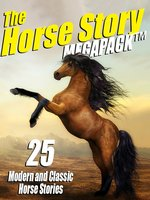 The Horse Story Megapack