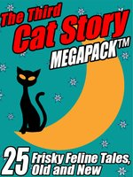 The Third Cat Story Megapack