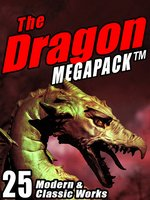The Dragon Megapack
