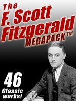 The F. Scott Fitzgerald Megapack