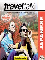 Traveltalk® Japanese