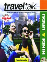 Traveltalk® Hindi & Urdu