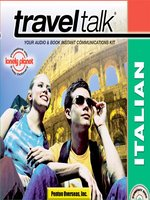 Traveltalk® Italian
