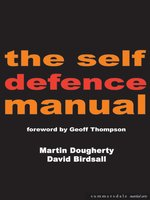 The Self-Defence Manual