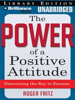 The Power of a Positive Attitude
