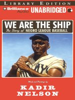 We Are the Ship