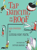 Tap Dancing on the Roof