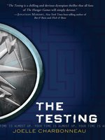 The Testing