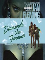 Diamonds are Forever