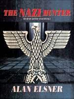 The Nazi Hunter