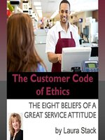 The Customer Code of Ethics