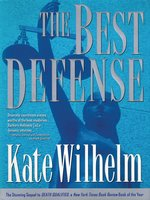The Best Defense