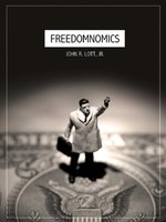 Freedomnomics