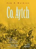 Co. Aytch